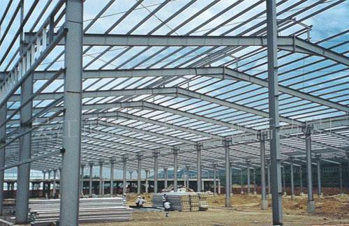 呼和浩特活动房,东胜彩钢房,呼和浩特彩钢房 产品中心